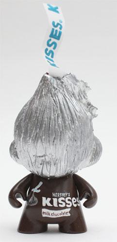 figurines-vinyle-05
