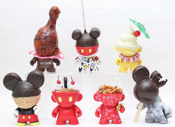 figurines-vinyle-07