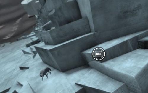 games-of-thrones-video-360-facebook-01
