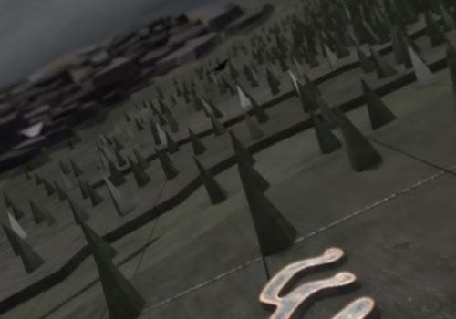 games-of-thrones-video-360-facebook-02