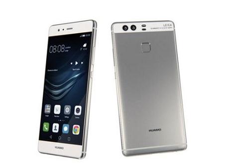 huawei P9 bon plan smartphone