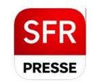 presse sfr