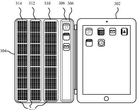 Apple-Smart-Cover-intelligente-03