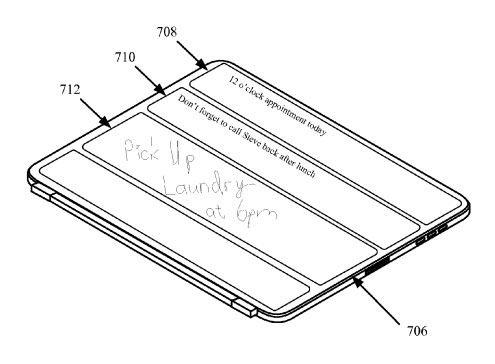 Apple-Smart-Cover-intelligente-04