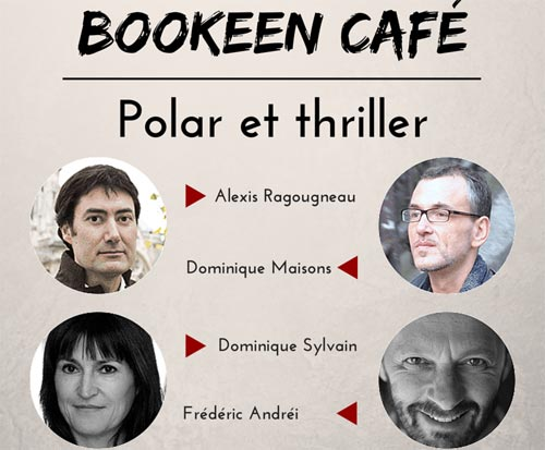Bookeen-Cafe-auteurs