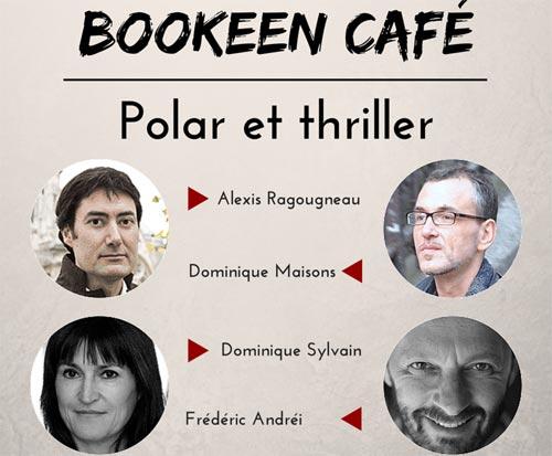 Bookeen-Cafe-auteurs