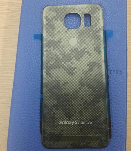 Galaxy-S7-Active-02