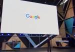Google I/O 2016 toutes les annonces