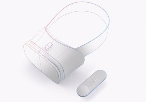 Google-casque-realite-virtuelle
