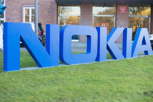 Nokia retour en 2017 sur marché des smartphones