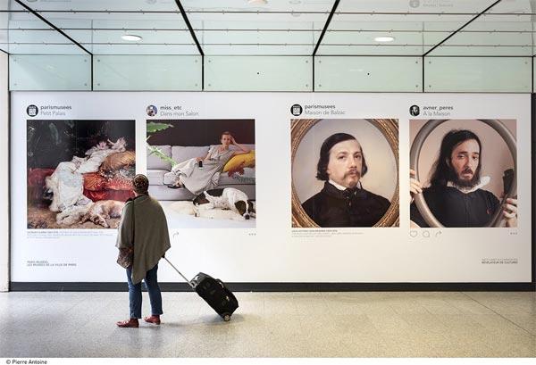 Paris-musee-01