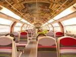 SNCF-RER-C-chateau-versailles-02