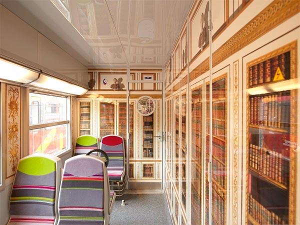 SNCF-RER-C-chateau-versailles-04