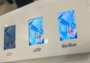 Samsung-ecran-Bio-Blue