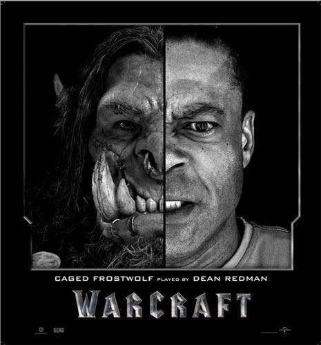 Warcraft-le-commencement-02