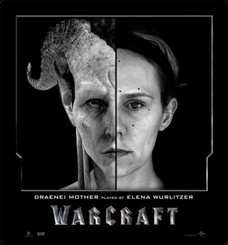 Warcraft-le-commencement-03