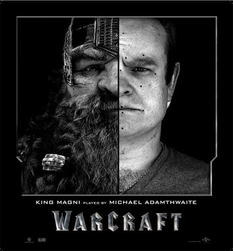 Warcraft-le-commencement-05