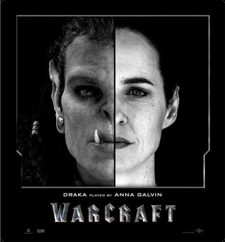 Warcraft-le-commencement-06