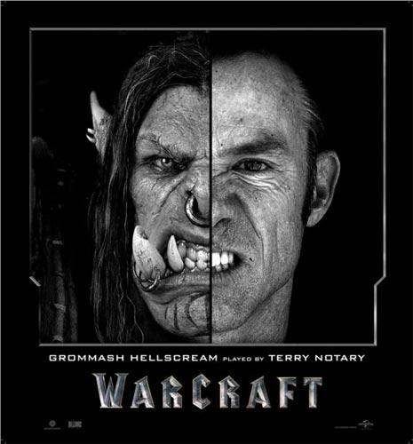 Warcraft-le-commencement-07