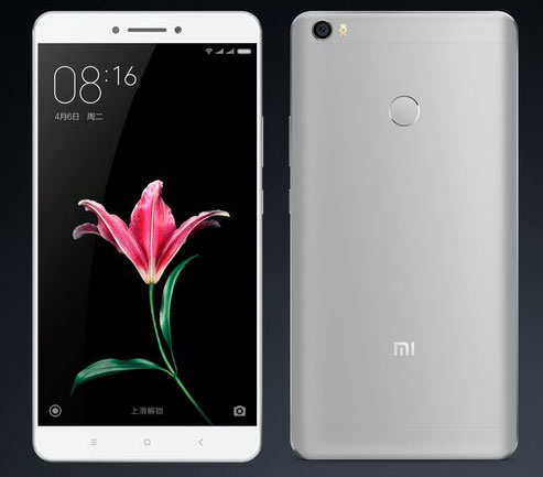 Xiaomi-Mi-MAx-01