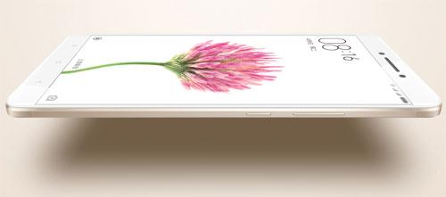 Xiaomi-Mi-MAx-02