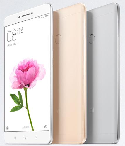 Xiaomi-Mi-MAx-03