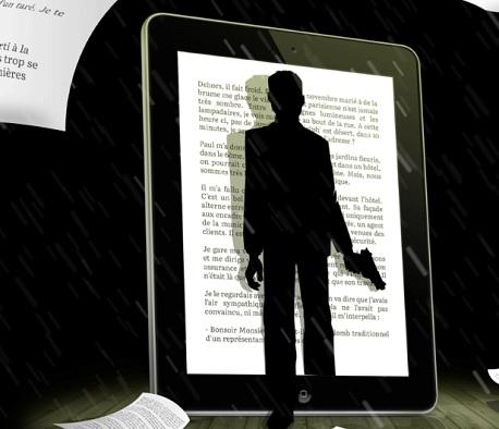 adrenalivre ebook