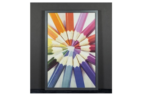 encre elctronique couleur eink ebook