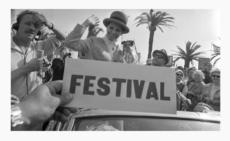 festival cannes archives numeriques