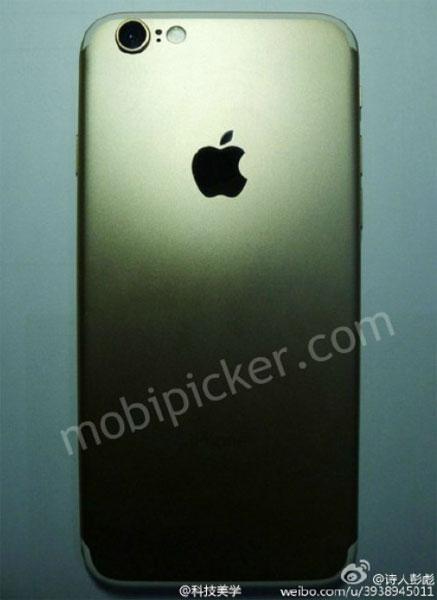 iPhone-7-photo-volee