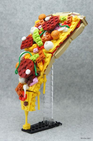 lego-pizza-01