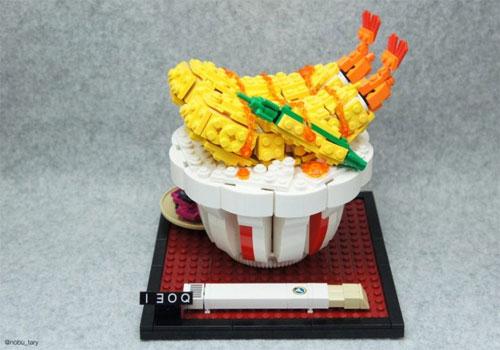 lego-tempura
