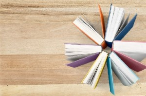 livre auteurs generique content for education