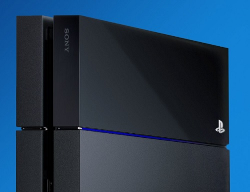 ps4 playstation-sony-bon-plan
