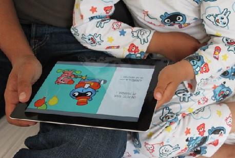 pyjalivre ebook enfants