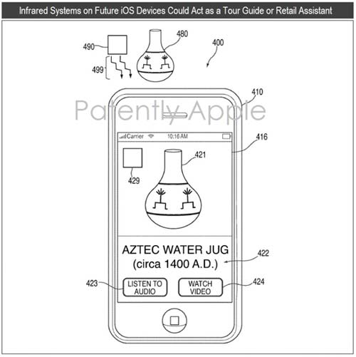 Apple-brevet-bloque-photo-02