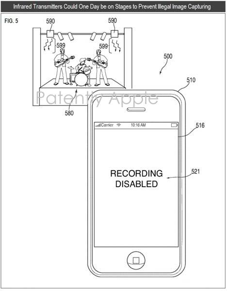 Apple-brevet-bloque-photo-03
