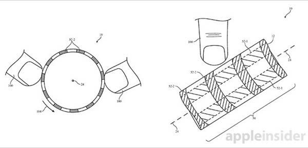 Brevet-Apple-Pencil-tactile-02