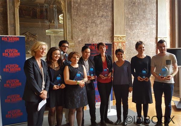 CNIL-prix-Futur-2016-03