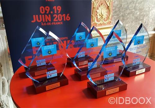 CNIL-prix-Futur-2016