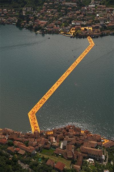 Christo-pont-flottant-04