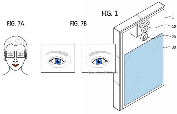 Galaxy-Note-7-scanner-iris-03