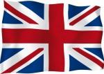 Grande Bretagne Brexit