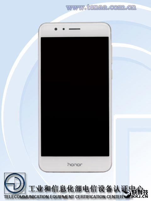 Honor-8-01
