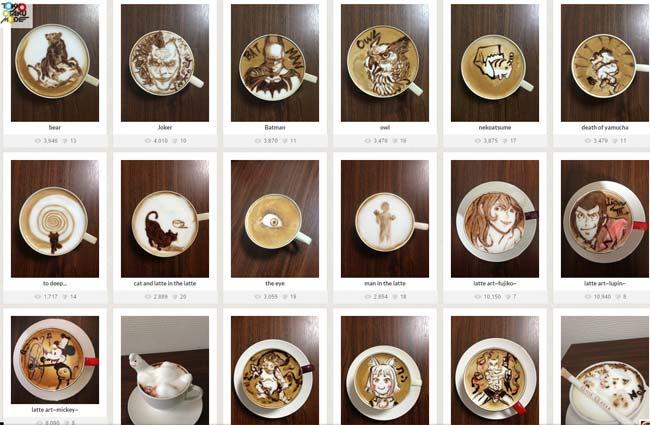 Latte-Art-Kohei-Matsumo