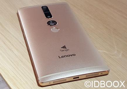 Lenovo-Phab-2-Pro-Tango-02