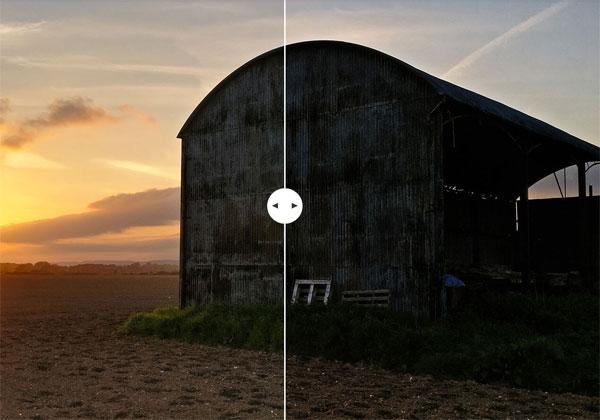 OnePlus-3-photo-02