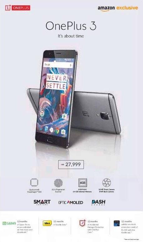 OnePlus-3-pub
