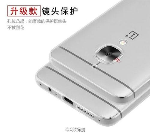 OnePlus-3-rendu-presse-04