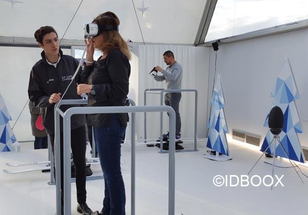 Samsung-parc-realite-virtuelle-03